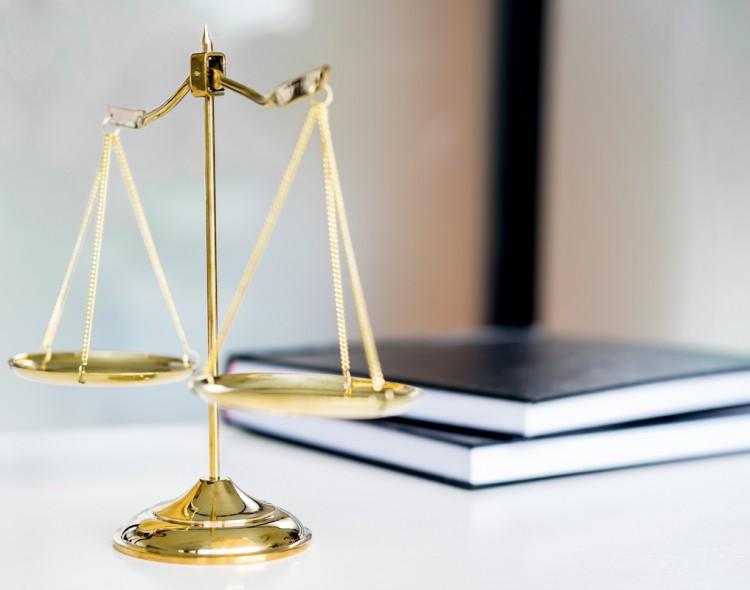 Nemokama teisinė pagalba kauniečiams