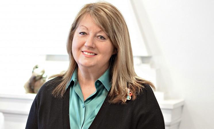 Socialdemokratų kandidatų į EP sąrašo lyderė – Blinkevičiūtė