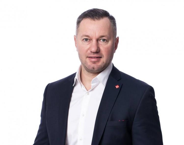 G. Bielskus: Profilaktinis sveikatos patikrinimas – kodėl nevalia jo užmiršti?