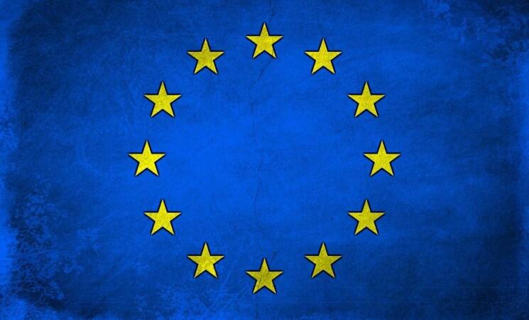 Prasideda Europai ir Lietuvai svarbus etapas