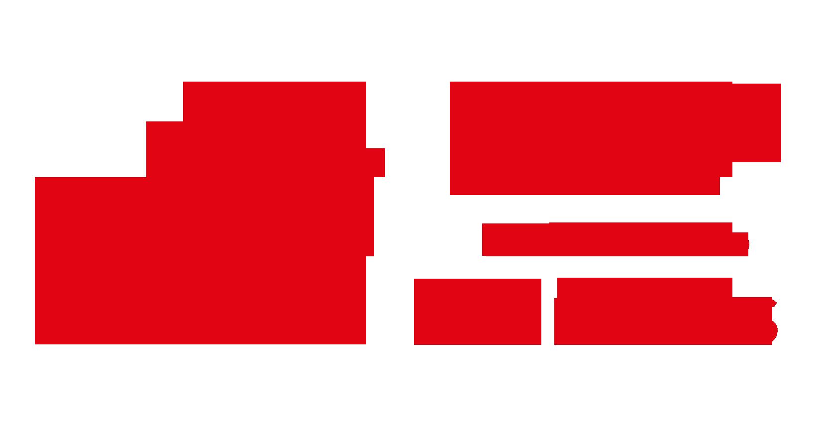 Jaunimo grupės logo