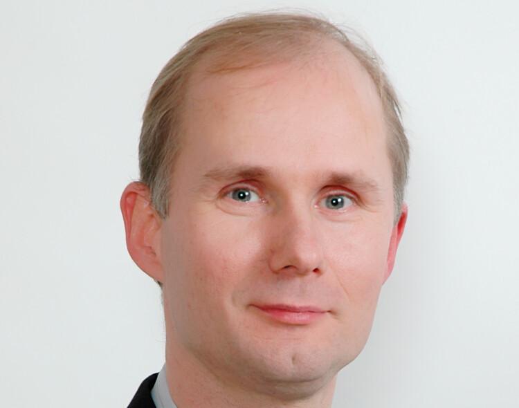 L.Baltrėnas: Laikas galvoti apie naują pensijų sistemą