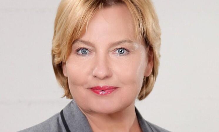 Violeta Boreikienė. Skandalas su Kauno atliekų įmone parodė – būtina asmeninė tarnautojų atsakomybė